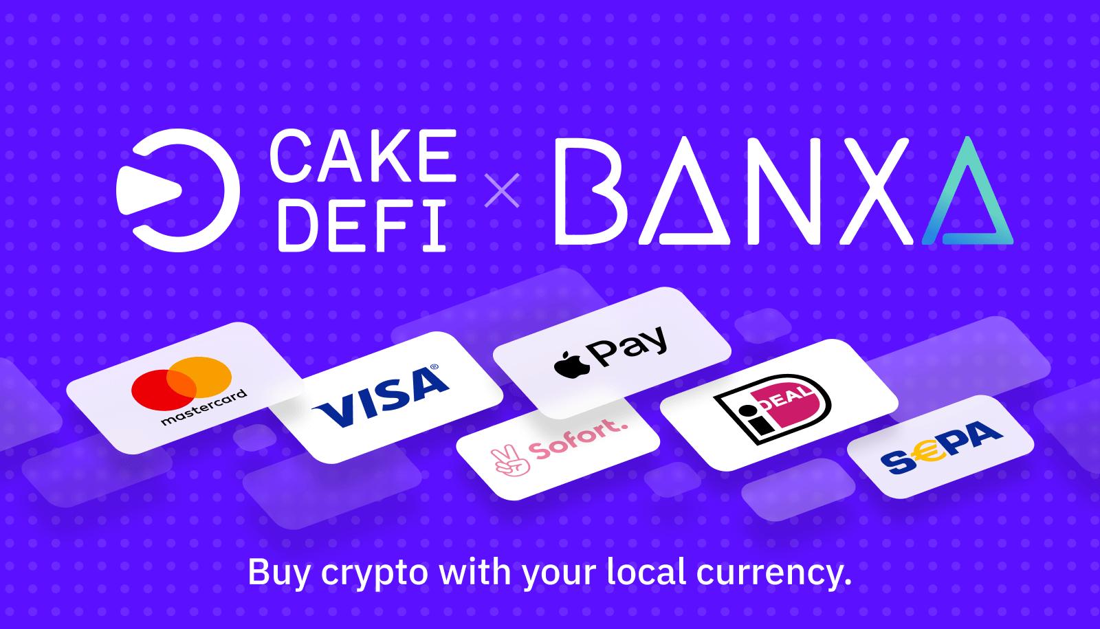 acquista bitcoin bezahlen bitcoin kurs sek